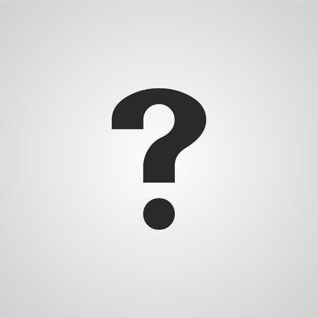 Wie is Satoshi Nakamoto, de oprichter van Bitcoin?