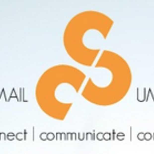 Wie wordt e-mail m|v van het jaar 2012?