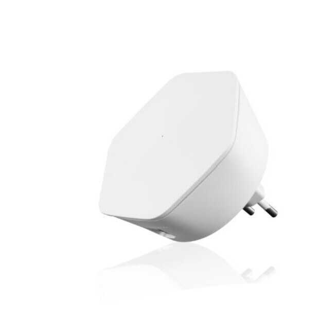 Je wifi slimmer maken: wat zijn Smartwifi-pods?