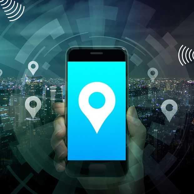 Nederlands WiFi-trackingbedrijf krijgt dwangsom