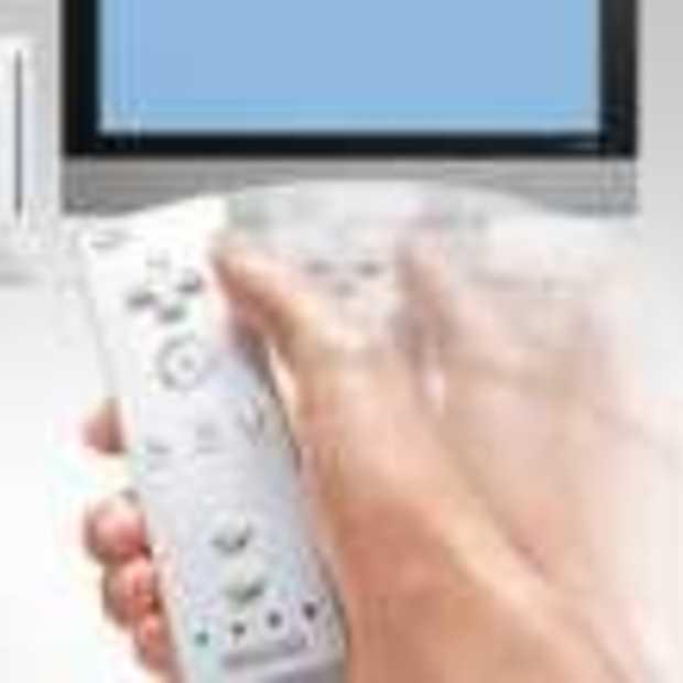 Wii dit jaar 10.4 miljoen keer over de toonbank