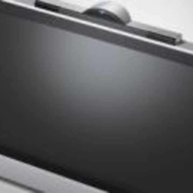 Wii wil wereldwijd gamen en praten