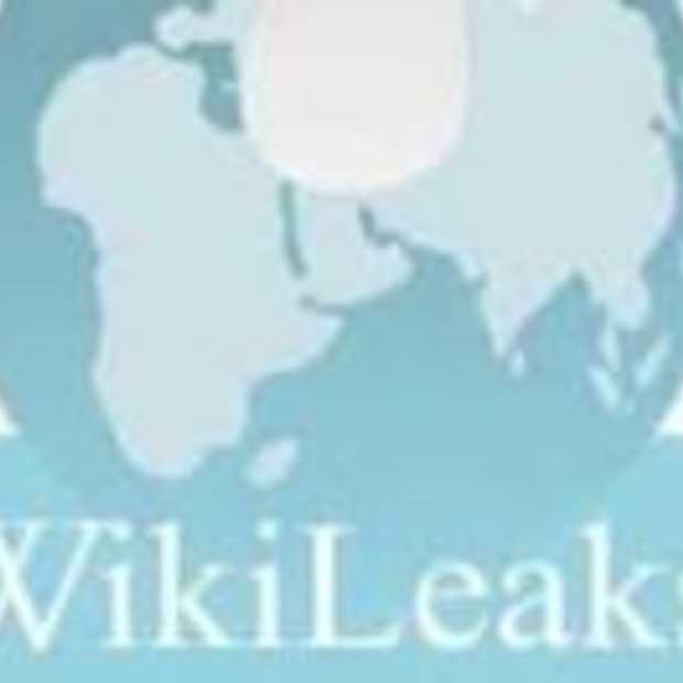 WikiLeaks-oprichter verkoopt autobiografie voor 1 miljoen