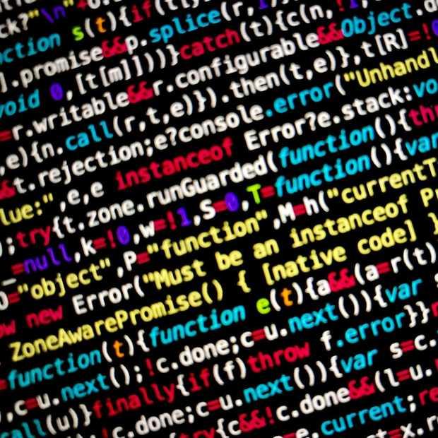 Wikipedia offline door omvangrijke DDOS-aanval