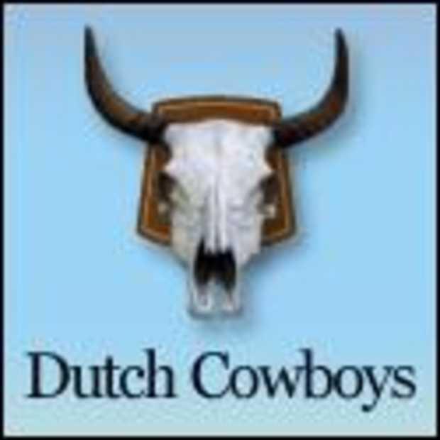 Wil jij schrijven bij Dutchcowboys?