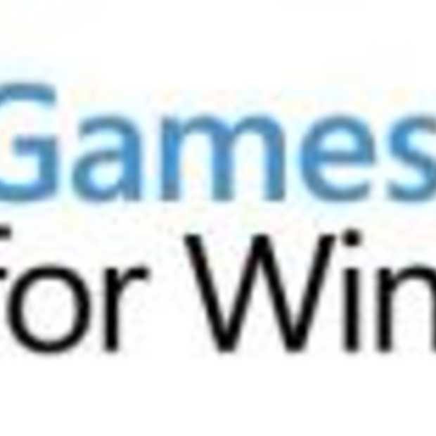 Windows 7 good for games