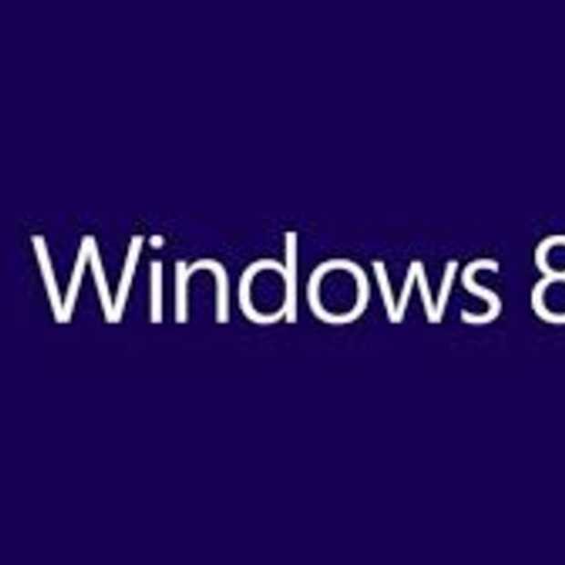 Windows 8.1 biedt nieuwe zoekbeleving