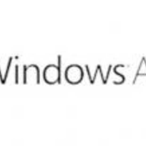 Windows Azure is klaar voor gebruik