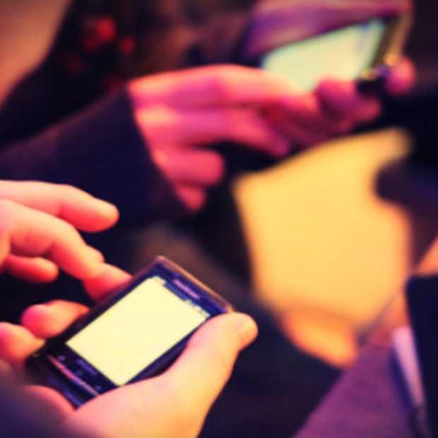 Windows Phone groter dan iOS in Italië