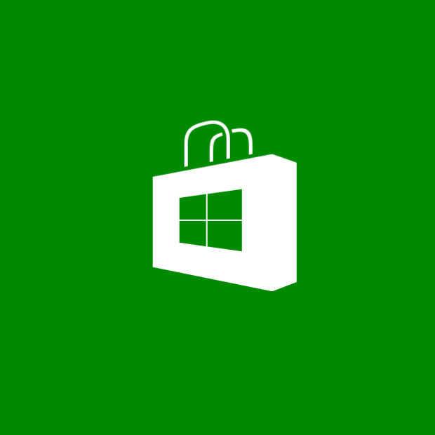 Windows Phone levert Nederlandse game-uitgever heel wat op