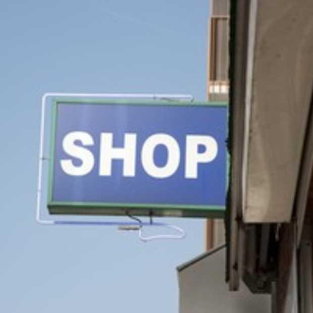 """""""Winkels in de huidige vorm redden het niet tot het jaar 2020"""""""