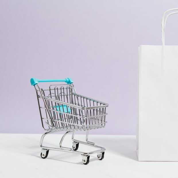 Deze winkels verdwenen de afgelopen jaren uit het straatbeeld, is er nog toekomst voor fysieke winkels?