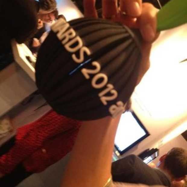 Winnaar Innovation Award is breekijzer voor online TV