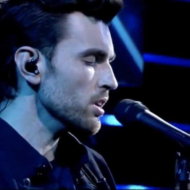 Kan het aantal streams op Spotify de winnaar van het Eurovisie Songfestival voorspellen?
