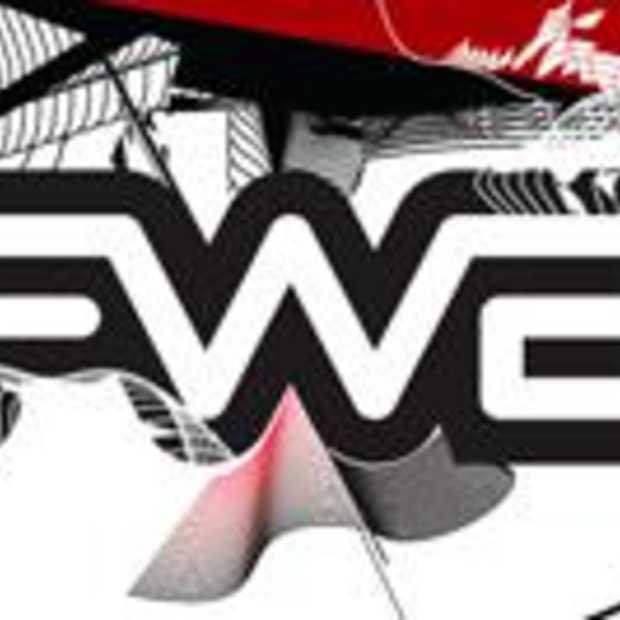 Winnaar The FWA bekend, beste site van het jaar