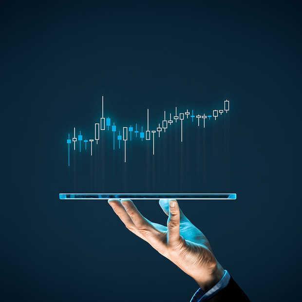 Langetermijnstrategie voor duurzame groei van Lenovo zorgt voor recordresultaten