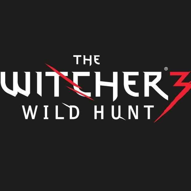 The Witcher 3: Wild Hunt opnieuw uitgesteld