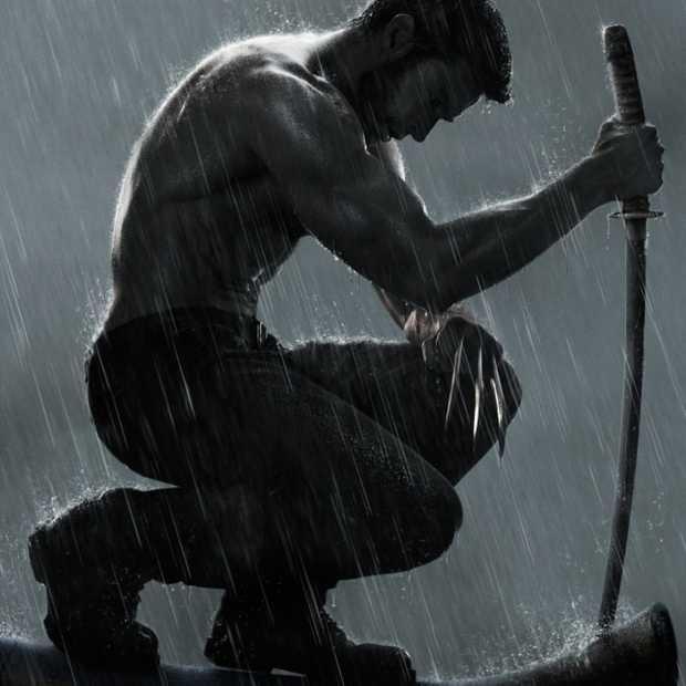Wolverine Teaser