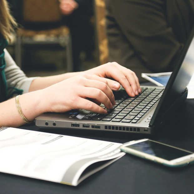 Steeds meer Nederlandse merken worden geconfronteerd met phishing
