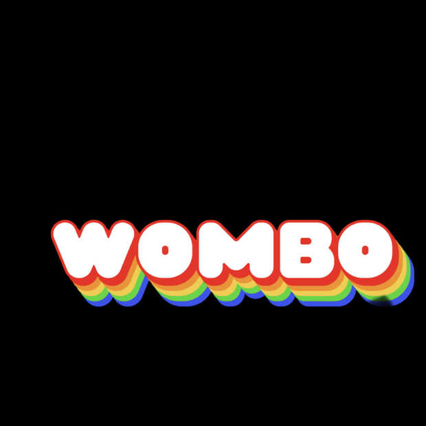 Ken jij deepfake-app Wombo al?