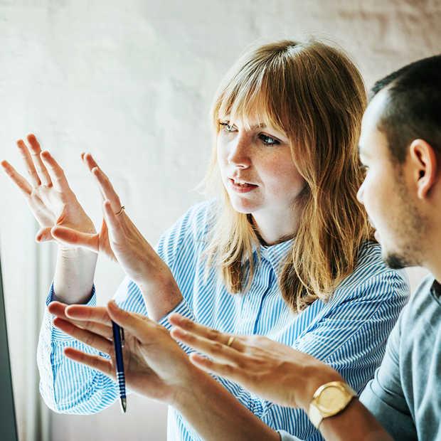 Hoe neurodiversiteit een positieve invloed heeft op de werkvloer