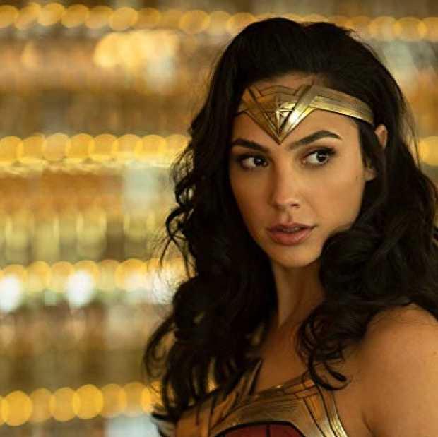 Recordaantal succesfilms in 2019 door vrouwelijke regisseurs