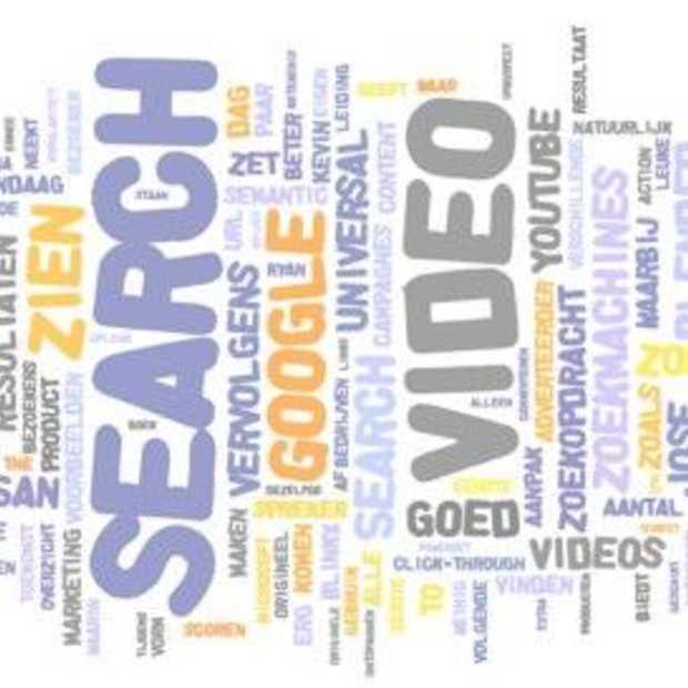 Word Visualization van SES San Jose