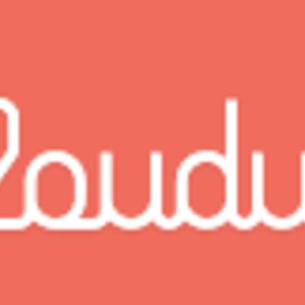 WordPress gaat samenwerken met Cloudup.
