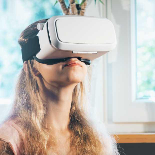 WordPress ondersteunt nu native VR-posts