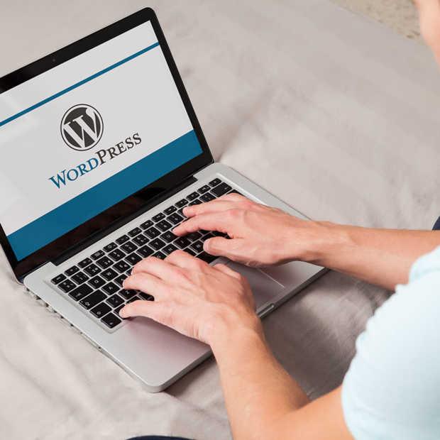 Hoe voorkom je vertraging op een WordPress-website?
