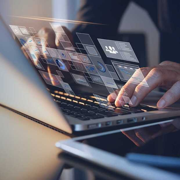Waarom Dutchcowboys Media niet meer zonder work management software kan