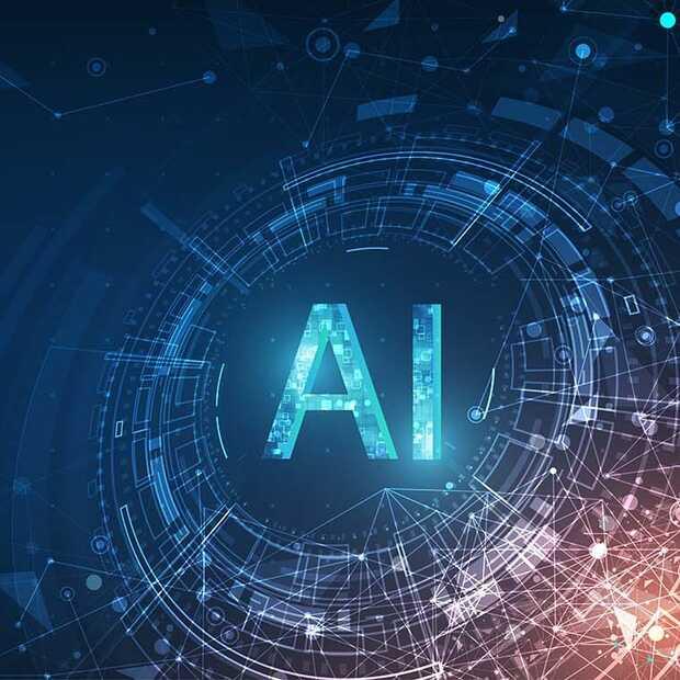 Vijfde editie van de World AI Summit