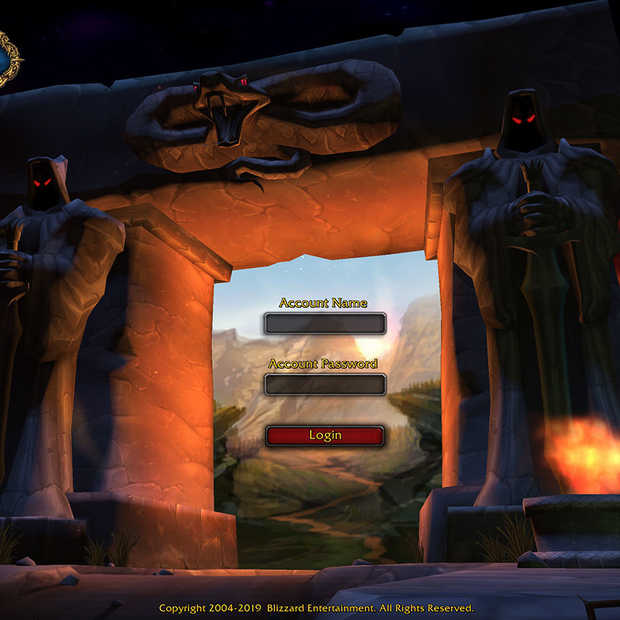 Vijf redenen om World of Warcraft: Classic te gaan spelen!