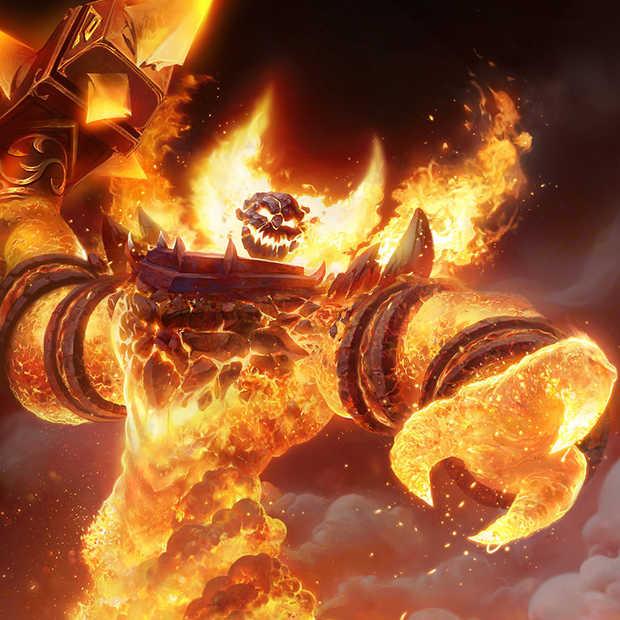 World of Warcraft Classic komt op 27 augustus beschikbaar