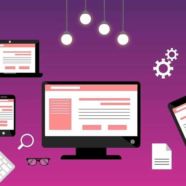 WordPress onderhoud stappenplan