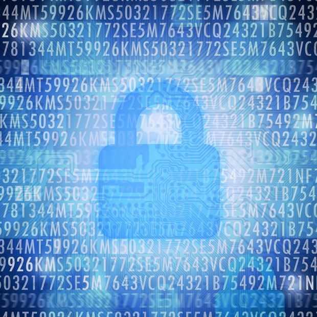 WiFi is ineens minder veilig geworden: de WPA2-beveiliging is lek