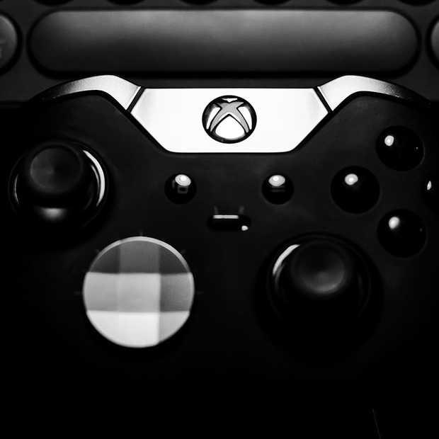 Microsoft brengt volgende Xbox uit in 2020 met o.a. 8K graphics