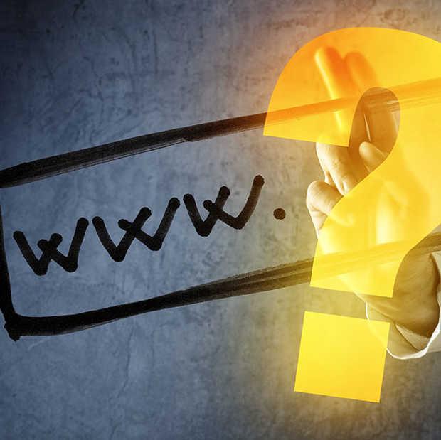 WordPress is kwetsbaar voor misbruik verborgen directory