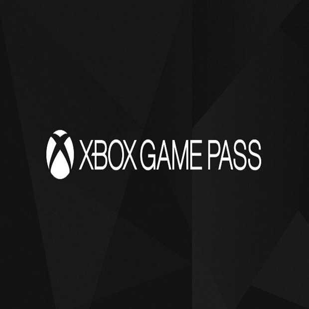 Xbox Game pass gaat live