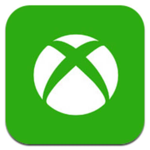 Xbox Live app verkrijgbaar voor de iPad