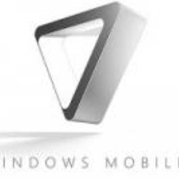 Xbox Live komt op Windows Mobile