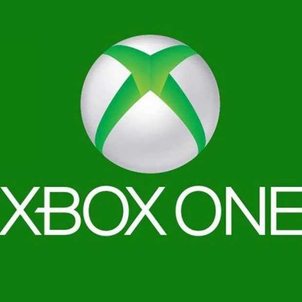 Microsoft op E3 2016: bouwen aan de toekomst