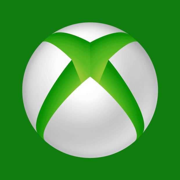 Microsoft lanceert Xbox One in stilte