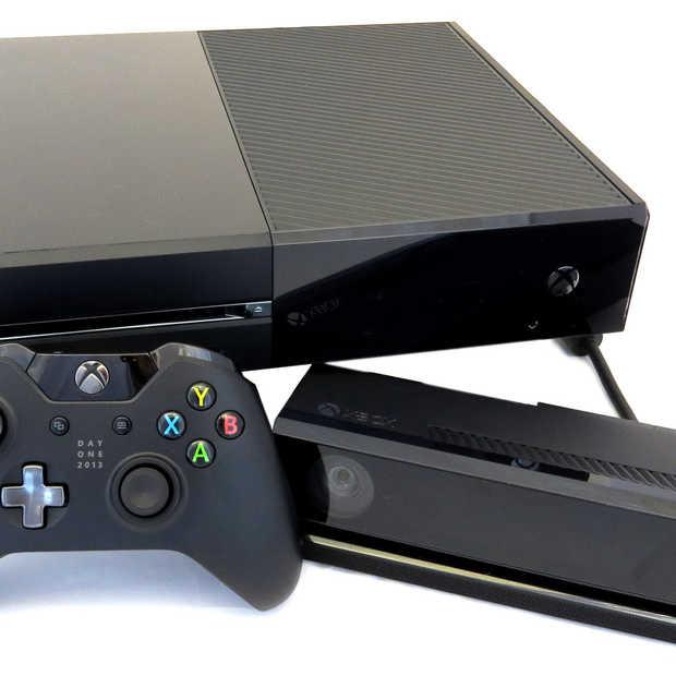 Xbox One verschijnt op 4 september in Japan, maar waar blijft Nederland?