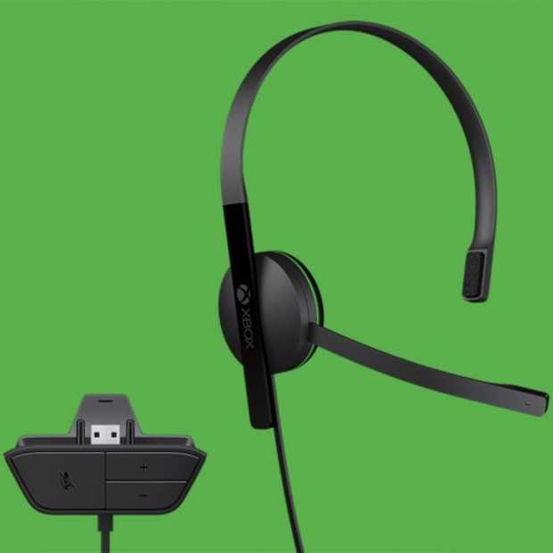 Xbox One werkt nu ook zonder Kinect