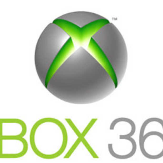 Xbox: Van gaming console tot entertainment hub