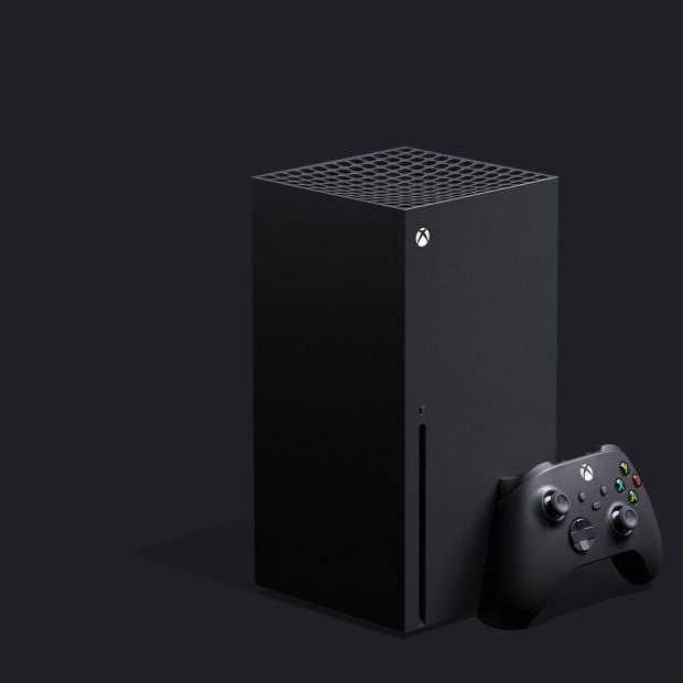 Yes: alles wijst erop dat de budget-Xbox Series X er komt