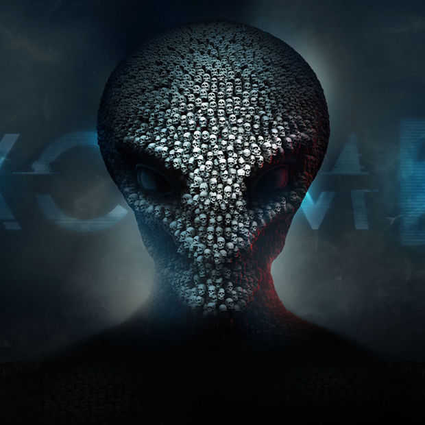 XCOM 2: Verliezen in stijl