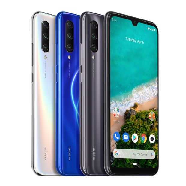 Xiaomi acht kwartalen op rij nummer één smartphonemerk in India
