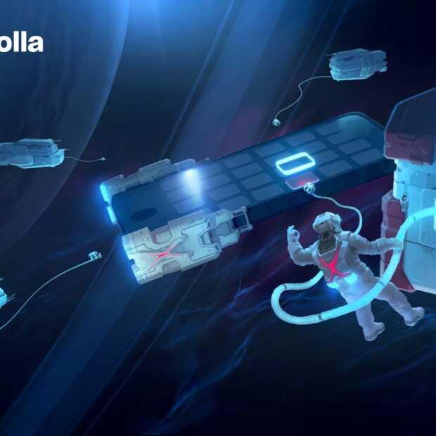Xsolla Web Shop het antwoord op het gevecht tussen Epic en Apple